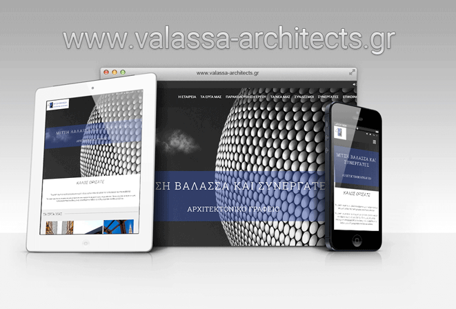 Valassa-Architects